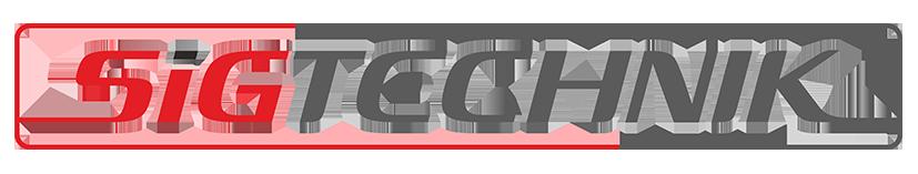 SiGTechnik : Serwis okleiniarek OTT, części zamienne okleiniarka Atlantic i Pacific, okleiniarki używane. Profesjonalna obsługa i doradztwo.